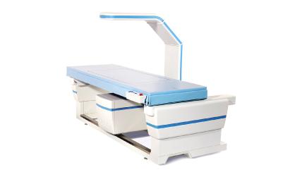 骨密度測定装置 DEXA